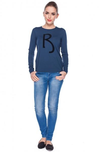 Bluzka-w-kolorze-indygo-Rabarbar