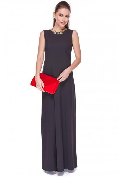 Czarna-sukienka-typu-maxi-Bialcon