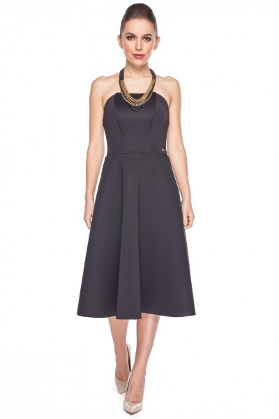 Czarna-sukienka-z-gorsetem-Moda-SU