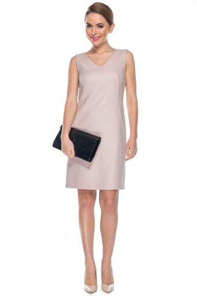 Elegancka-sukienka-Bialcon