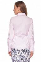 Jasnoróżowa-koszula-z-pionową-listwą-Duet-Woman-3