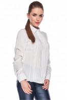 Klasyczna-koszula-z-pionowymi-zakładkami-Duet-Woman-3