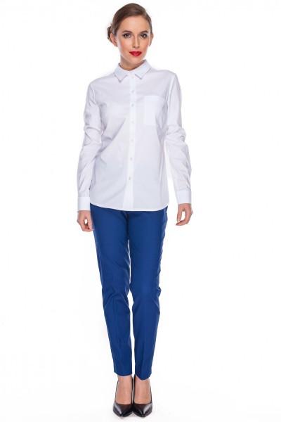 Klasyczne-spodnie-w-kant-EMOI