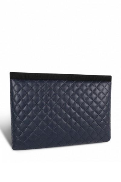 Mini-torebka-do-ręki-lub-kosmetyczka-Goshico