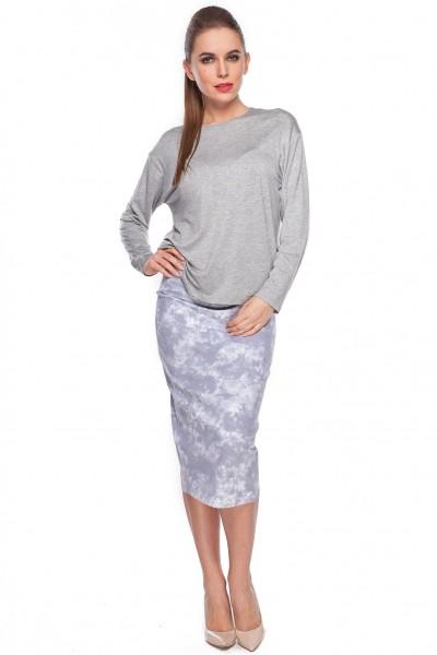 Spódnica-w-jasno-szare-wzory-Rabarbar