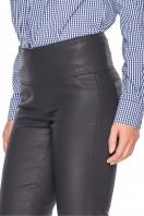 Spodnie-jeansowe-w-kolorze-czarnym-Rocks-1
