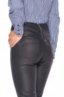 Spodnie-jeansowe-w-kolorze-czarnym-Rocks-3
