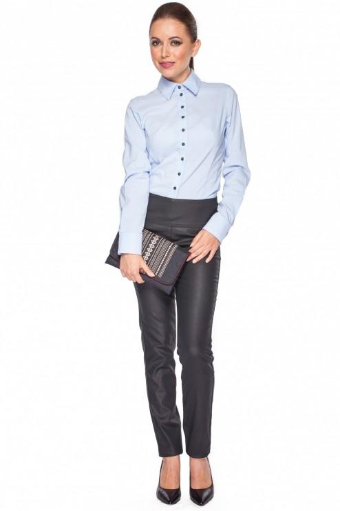 Spodnie-jeansowe-w-kolorze-czarnym-Rocks