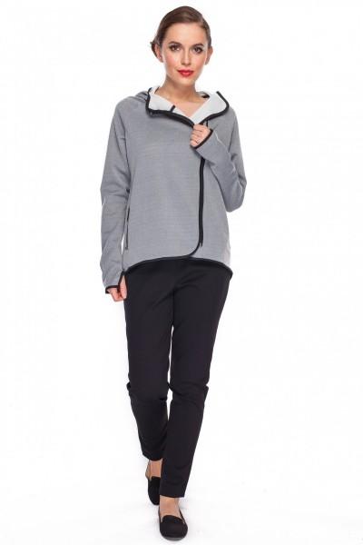 Spodnie-w-kolorze-czarnym-EMOI