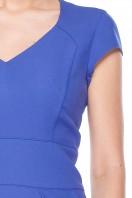 Sukienka-kieszeniami-na-bokach-GaPa-Fashion-4