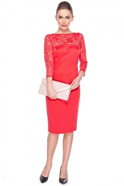 Sukienka-z-koronkową-wstawką-Metafora