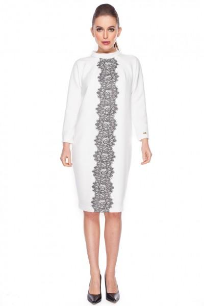 Sukienka-z-koronkową-wstawką-Moda-SU