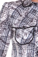 Wzorzysta-koszula-w-kratę-Duet-Woman-1