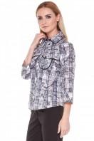 Wzorzysta-koszula-w-kratę-Duet-Woman-3